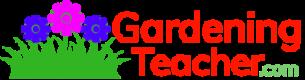 GardeningTeacher.com