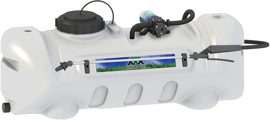 Master Manufacturing 15 Gallon Garden Sprayer