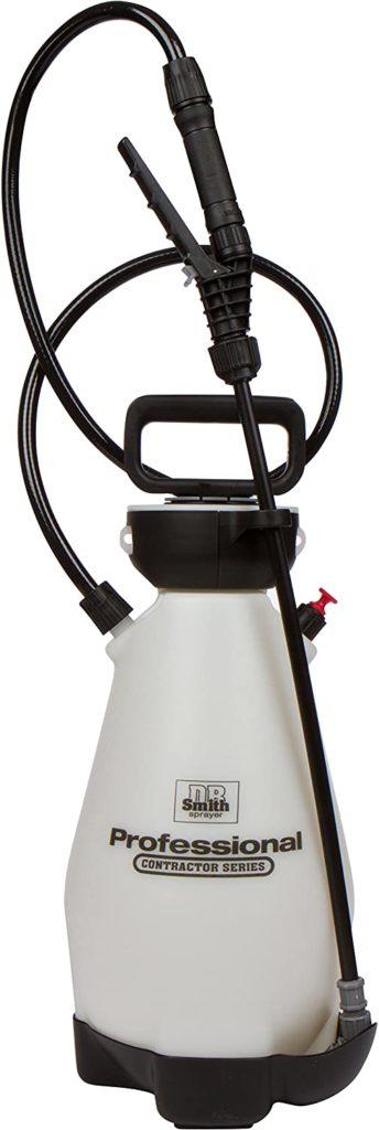Smith Garden Sprayer